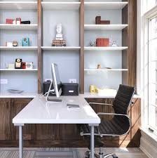 furniture collections executive home office 1000 home office in a cupboard home office homeoffice room design adorable office depot home office desk perfect