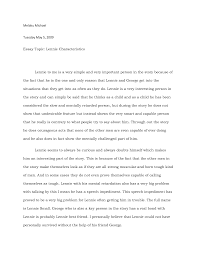 and men essay help   do my homewirk how to write critical essays for english higher