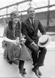 1920s in Western <b>fashion</b> - Wikipedia