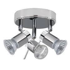 Overhead Bathroom Lighting Ip65 Bathroom Lights Lighting Fixtures Lamps More