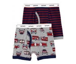 Детское <b>белье и колготки Carter's</b> — купить в Москве в ...