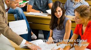 MPAA Will Pay You         For Your Pro Copyright Research     The MPAA     s website for its research grant program makes no mention that research papers must be
