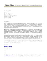 chef cover letter samples template chef cover letter samples