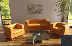 5115822 Евроформа: <b>Аполло</b>: <b>кресло</b> (terra 118)