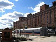 Camden Station - Wikipedia