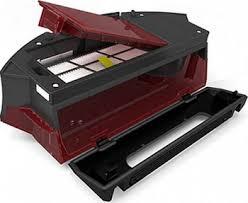 <b>Пылесборник iRobot для Roomba</b> 980 4482326 купить в интернет ...