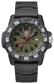 Наручные <b>часы Luminox</b> A.<b>3813</b> — стоит ли покупать? Сравнить ...