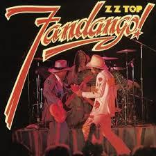 <b>Fandango</b>! - Wikipedia