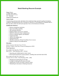 resume for a retail job examples best resume examples for your job    job search resume smlf