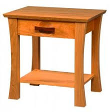 off pierre hutch in maple brown solid wood amish furniture brown solid wood furniture