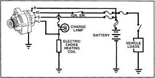 wiring diagram alternator toyota wiring image daihatsu alternator wiring diagram wiring diagram schematics on wiring diagram alternator toyota