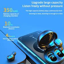 COD S8 <b>TWS</b> 5.0 Wireless <b>Bluetooth</b> Earphone   Shopee Philippines