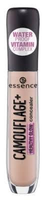 Essence <b>Консилер</b> Camouflage+ <b>Healthy</b> Glow Conce... — купить ...