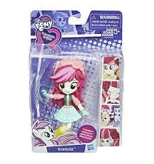 <b>Мини</b>-<b>кукла Equestria Girls в</b> ассортименте 12 см, артикул: C0839 ...