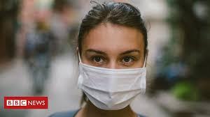 Coronavirus: <b>Yves Saint Laurent</b> to make surgical masks - BBC News