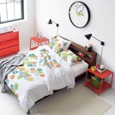 double decker bed shopping in cb2 bedroom furniture cb2 bedroom furniture