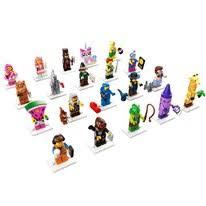 Купить <b>Конструктор LEGO</b> Movie 2 70821 Конструктор ЛЕГО ...