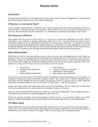 best sample resume examples resume sample it it manager resume it manager resume example