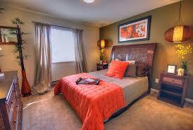 bedroom cream and brown best bedroom decoration tios bedroom decor feng shui