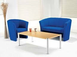 the best parts of using ergonomic living room chairs cozy and chic living room design chic cozy living room furniture
