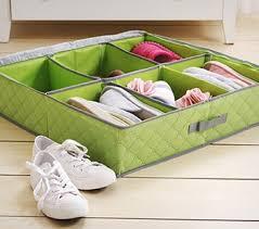 5 главных преимуществ кофров для хранения <b>обуви</b> ...