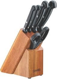 Купить кухонный <b>нож Tramontina Ultracorte</b>, 6 предметов (23899 ...