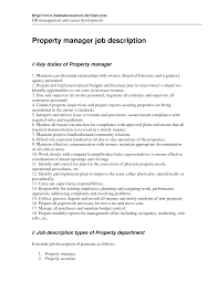 best photos of restaurant manager job description restaurant property manager job description