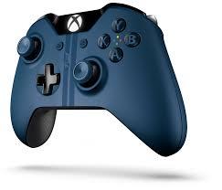 Аксессуары для Xbox One - купить в Москве по низкой цене ...