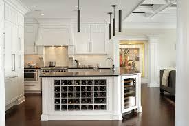 wine box craft ideas kitchen traditional with wine fridge panel refrigerator wine storage box version modern wine cellar