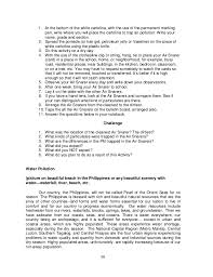 Essay on disadvantage of dowry system Corruption in India   Roots and Remedies