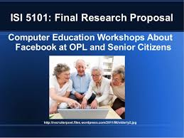 Writing a research proposal ppt   Don t hesitate to order a custom     comyr com www slideshare net