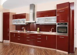 in style kitchen cabinets:  kitchen good looking modern kitchen cabinets modern kitchen cabinets contemporary kitchen picture of new at design