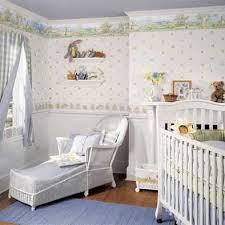 baby nursery decor interior patterned baby nursery wallpaper ideas decoration minimalist stained longest cool comfortable bedroom cool bedroom wallpaper baby nursery