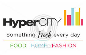 Hypercity Gift Cards | Woohoo.in
