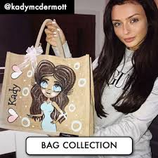 Welcome to the World of ClaireaBella!