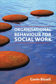 organisational behaviour for social work bissell organisational behaviour for social work addthis sharing buttons