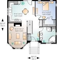Tiny Home Design Plans Decor Small House Plans     Home Design Ideas    Tiny Home Design Plans Plan Ec fd f b aafe Small Home Plans And Designs C