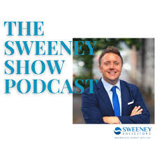 The Sweeney Show Podcast