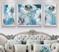 2019 <b>High Quality 100</b>% <b>Handpainted</b> Modern Abstract Oil Paintings ...