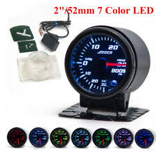 Car <b>Gauges</b>, Dials & Instruments for Buick for sale | eBay