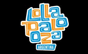 Resultado de imagen para lollapalooza argentina 2015