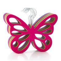<b>Butterfly</b> Lingerie Australia | New Featured <b>Butterfly</b> Lingerie at Best ...