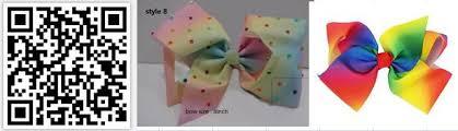 China Hair <b>Bows</b> Seller | Chinese Socks Store from Baby_market ...