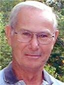 "William S. ""Bill"" Stephen Obituary: View William Stephen's Obituary by News-Herald - c199b307-4703-4441-8ff3-5e8005cf3b90"