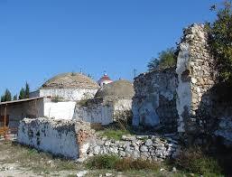 Traianoupoli