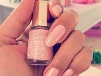 60 Best Mavala images | mavala, <b>mavala nail polish</b>, nail polish