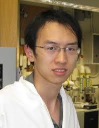 Guangbi Yuan (2008-2012; Currently: Berkeley Lab) - yongjing_lin