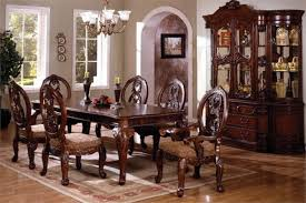 dining collection casual rooms