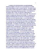 pros and cons   the use of the atomic bomb    a level history    an evaluation of the united states decision to use atomic bombs against hiroshima and