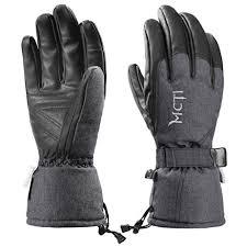 Men's Gloves & Mittens <b>1 Pair Men's</b> Winter Fleece Gloves with ...
